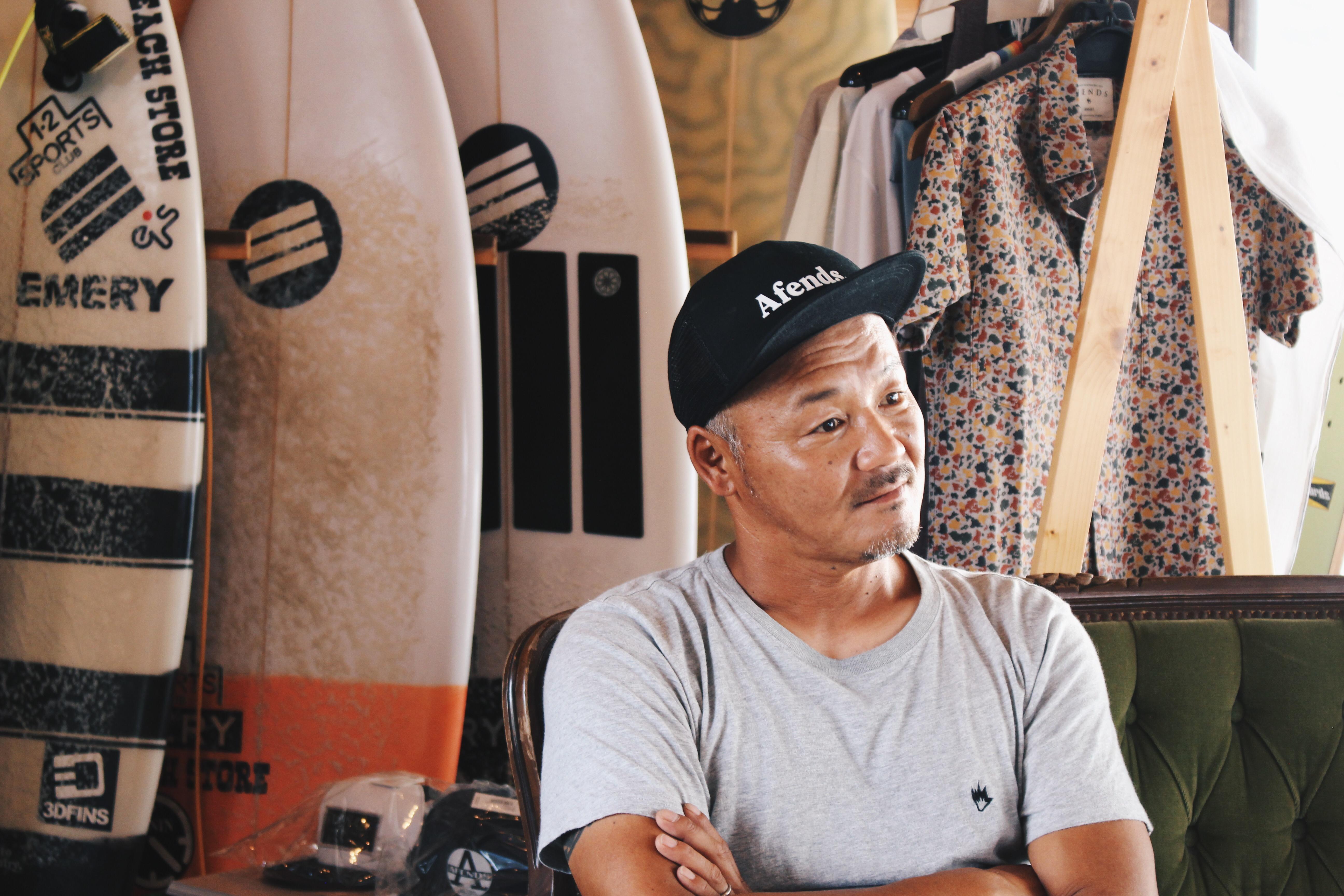 beachstore-itoshima14