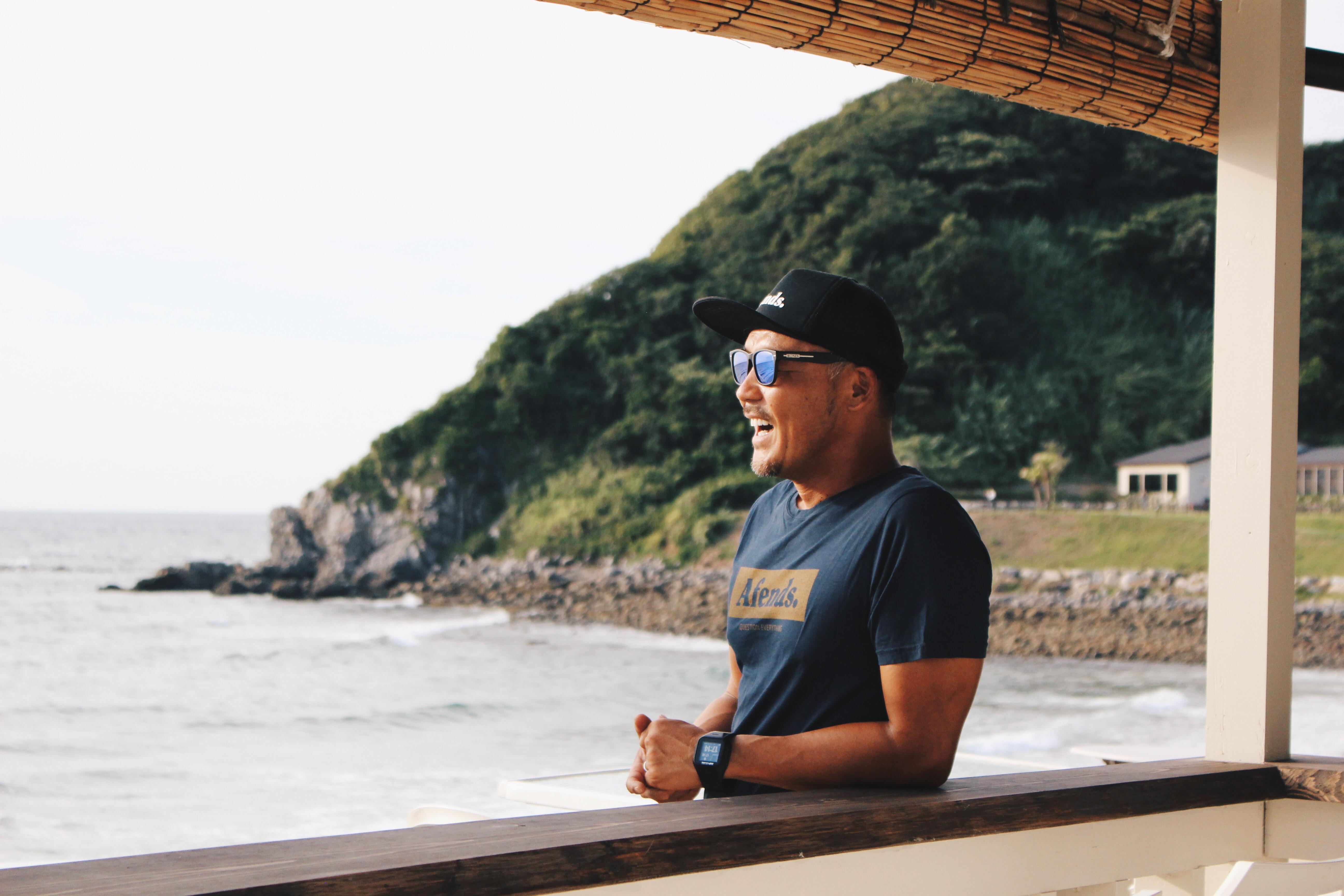 beachstore-itoshima7
