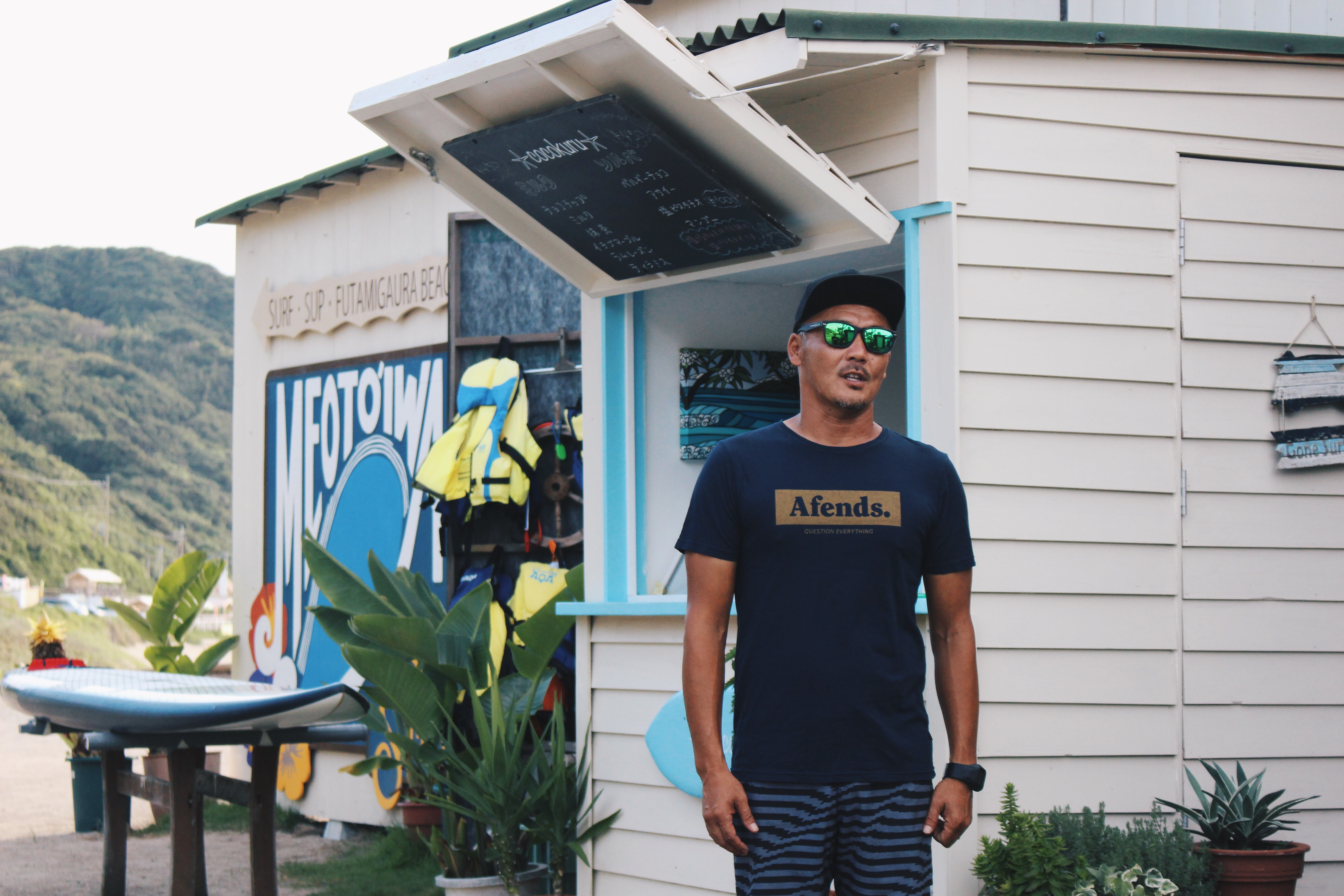 beachstore-itoshima6