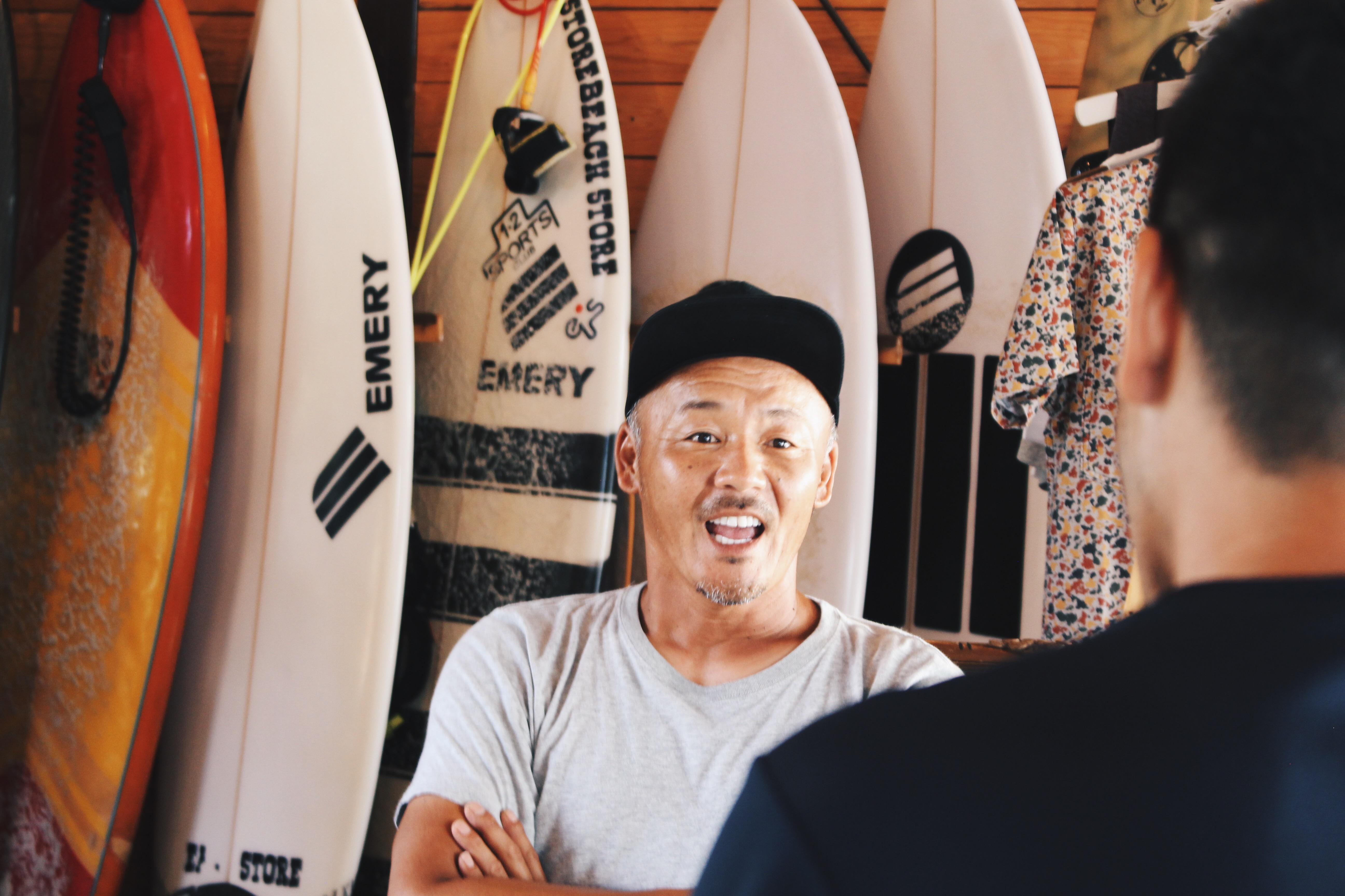 beachstore-itoshima3