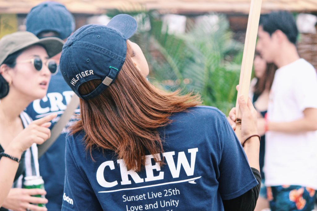 open-staff-sunsetlive2017-34