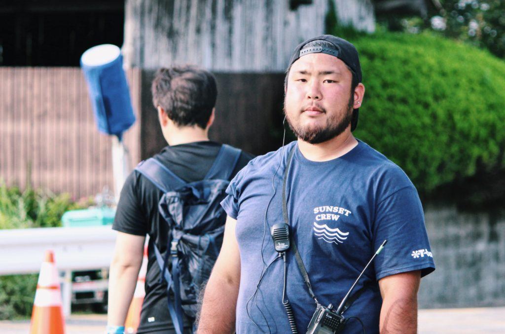 open-staff-sunsetlive2017-24