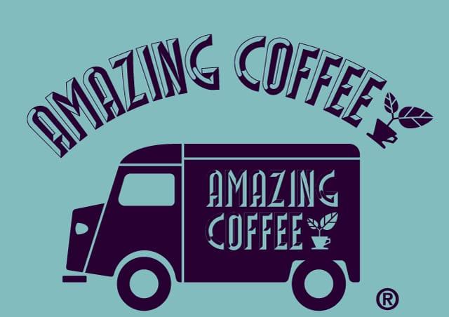 amazingcoffee