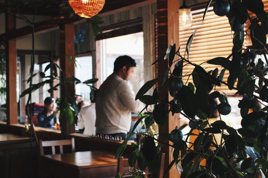 cafesunset-sunsetstyle17