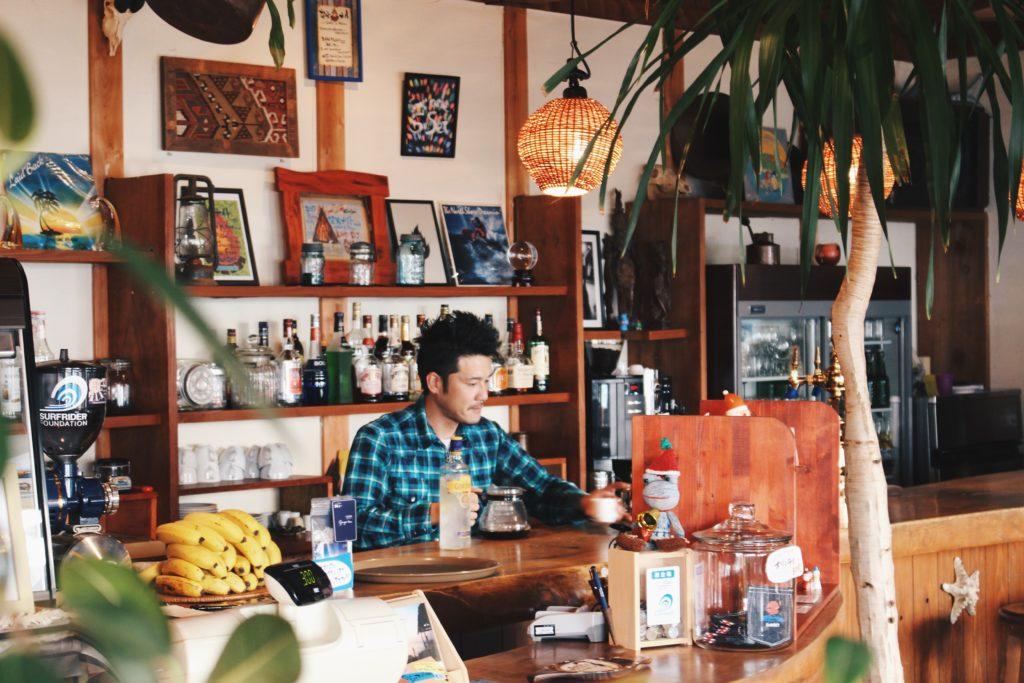 cafesunset-sunsetstyle9