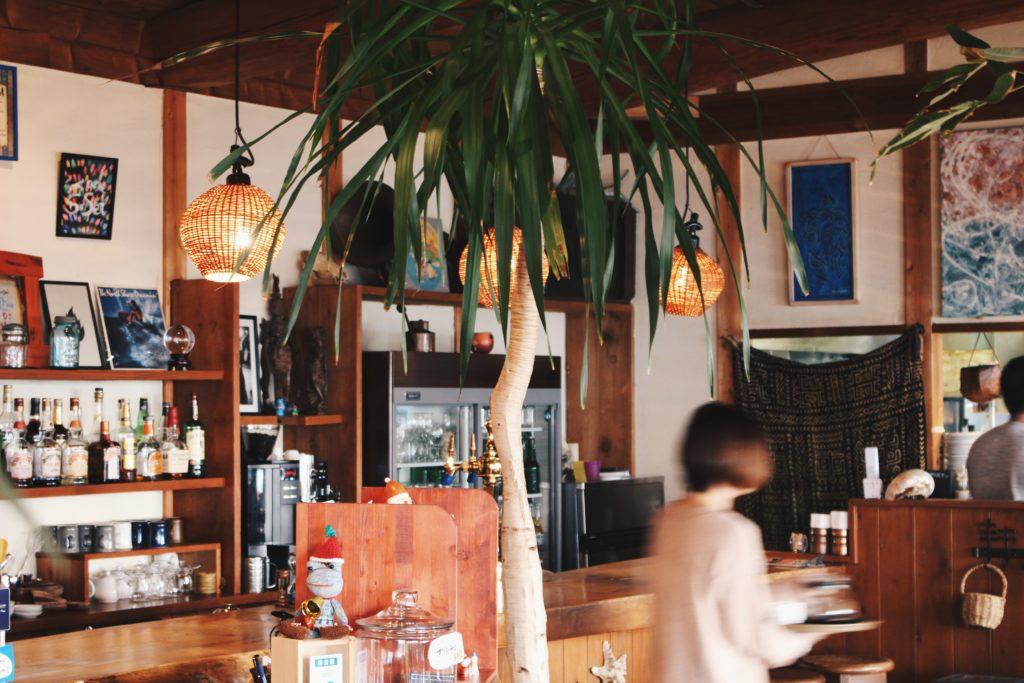 cafesunset-sunsetstyle5