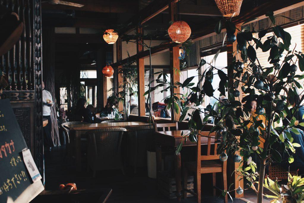 cafesunset-sunsetstyle11