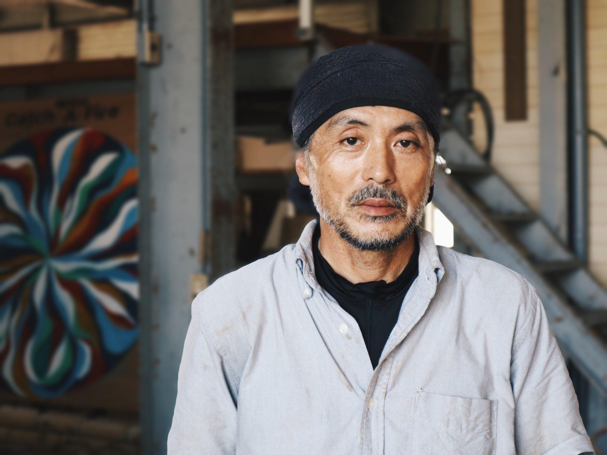 itokazuya-hiyokunoki1